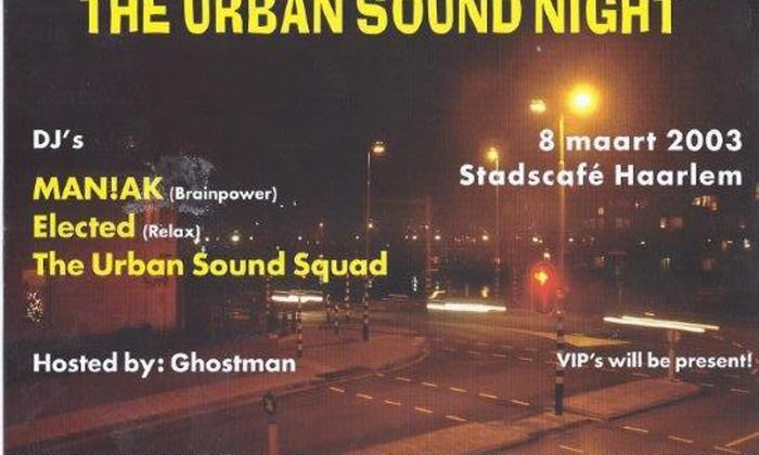 Haerlems-Bodem---Ghostman---WuStock-The-Urban-Sound-Night